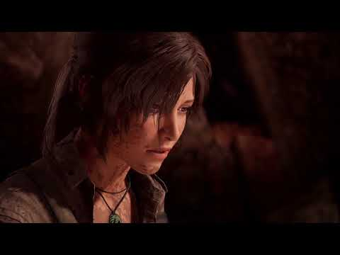 First 15 Minutes de Shadow of the Tomb Raider