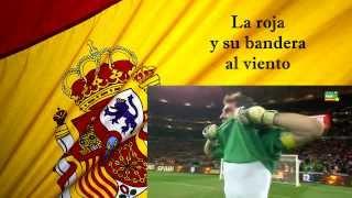 Juan Magan ft. Dario - Bandera Al Viento Subtitulado-Letra (HD)