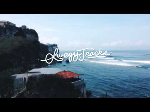Shelton Harris & Tyler Dopps - If I Fall (ft. Sam Lachow) Mp3