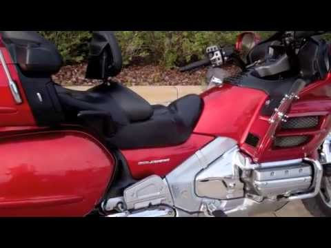 Black hookup in raleigh nc craigslist motorcycles dallas