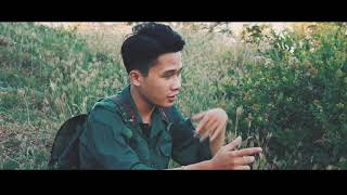 [ Teaser ] MV Hồng Nhan - Jack | G5R