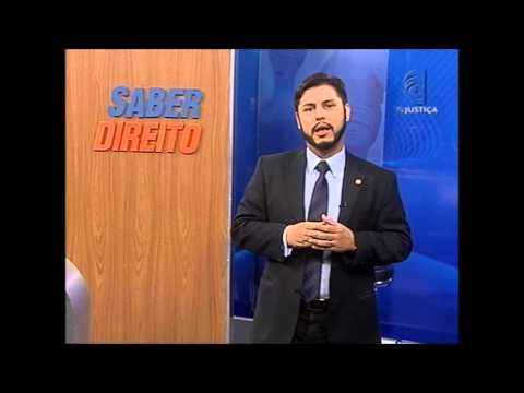 A Culpabilidade no Direito Penal Brasileiro – Aula 1