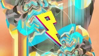 The Chainsmokers - All We Know (Paris Blohm & ASHR Remix)