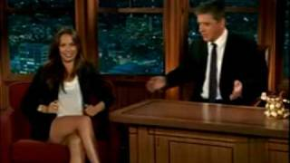 Best of Craig Ferguson