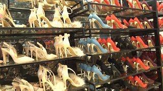Primark High Heels Ladies Shoes July 2018 Summer