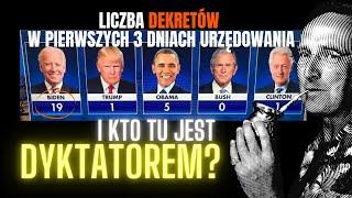 SDZ96/1 Cejrowski: zaczęło się 2021/1/25 Radio WNET
