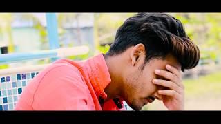 Aa Jao Na | Tareefen | Veere DI Wedding |Ft.Badsha | arijit singh new song |2018 |