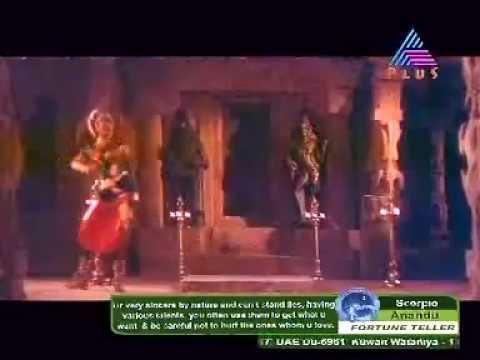 Rajashilpi malayalam movie free download highpeak.