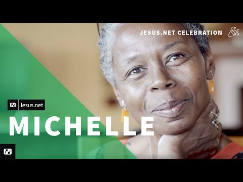 Linked in Jesus | Michelle