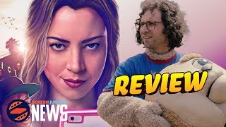 Four Indies You Can't Miss! - Review