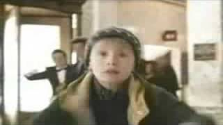 Home Alone 2: Lost in New York - trailer - part 1/10