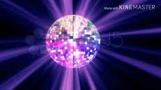 Gambar cover DJ VINA PARTY LUKMAN LINGLUNG CUEK VS RIFKI BARBARA 37