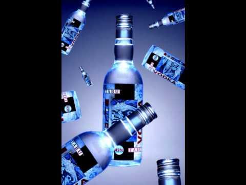 Die Methodiken der Kodierung vom Alkoholismus