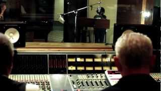 """Joe Jackson & Sharon Jones on """"The Duke"""": """"I Ain't Got Nothin' But The Blues"""""""