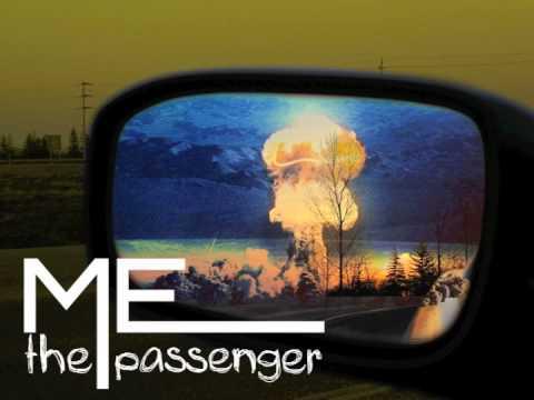 Me The Passenger - Teaser Reel