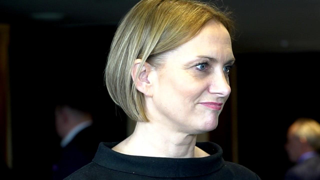 Radca Prawny Adriana Mierzwa-Bronikowska podczas XXV Zgromadzenia Ogólnego ZPP