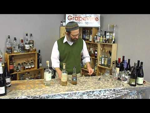 The Kosher Spirit Review #200 Casamigo's Tequila Blanco, Resposado & Anejo