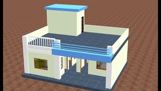 32 By 25 House Plan,32 By 25 Home Design,32 By 25 Sqft Plot Design