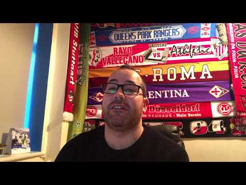 Man City v Bristol City Tips | 9th January 2018 | WeLoveBetting.co.uk