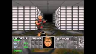 doom rpg walkthrough - मुफ्त ऑनलाइन वीडियो