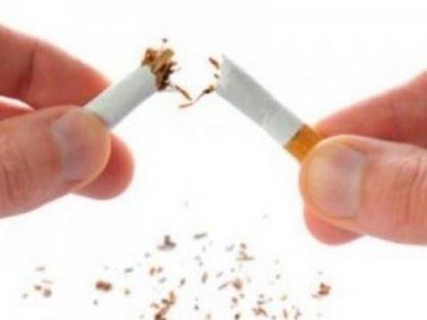 Οι αρνητικές συνέπειες του καπνίσματος στην υγεία