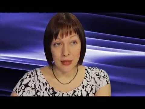 Дирекции в астрологии интерпретация смотреть вебинар
