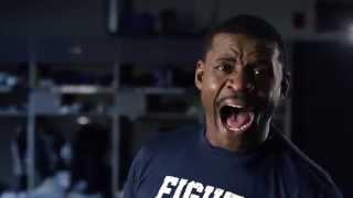 Dallas Cowboys Finish The Fight (Hype Version)