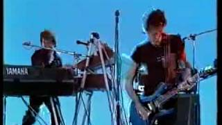 The Kinks - You Really Got Me -Destroyer 1982 Live Australia