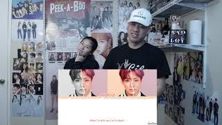 bts jungkook euphoria remix mp3 download - TH-Clip