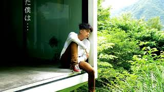 Чжан Уён, WOOYOUNG (From 2PM) - I CAN'T BREATHE