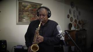 O Hansini   Zehreela Insaan   The Ultimate Sax Collection