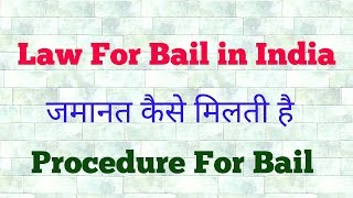 Indian Kanoon - IPC Section 467 forgery of a will - आईपीसी