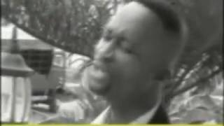 Rev Mensah Bonsu   Yehowah Ne M'abankese ( Official Video   MUSIGA Ashanti)