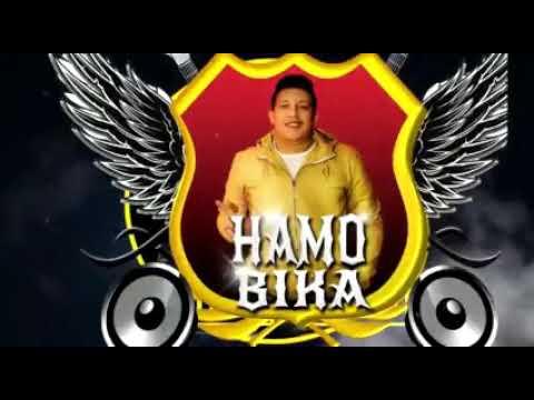 مهرجان هاتلي فوديكا و جيفاز حمو بيكا و حسن شاكوش ... للتحميل الرابط اسفل الفيديو