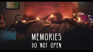 Memories...Do Not Open - Full Album (Deluxe Edition) | The Chainsmokers