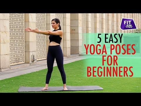 ramdev baba diabetes yoga para principiantes