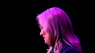 The Power of Human Energy: Angela Ahrendts at TEDxHollywood