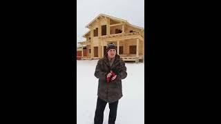 Московская область Дом Баня Беседка