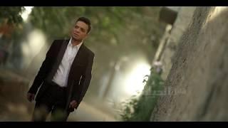 تحميل اغاني برومو طارق الشيخ قليل الحيلة - Promo Tarek El Sheih Klel El Hela MP3