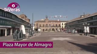 Video del alojamiento Colada De Peñarroya