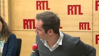 Tanguy Pastureau : Tourisme, érotisme, Livre : Tous Au Salon !
