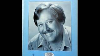 John Conlee - Years After You