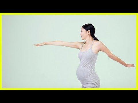 Lymphknoten Rückenschmerzen