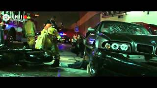 Nightcrawler (2014) trailer - Монгол хэлээр