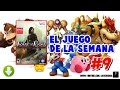 Wii El Juego De La Semana Prince Of Persia Las Arenas O