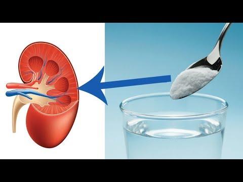 Vorbereitung für Ultraschall des Urogenitalsystems und Prostata