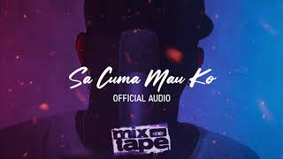 Download lagu Glenn Sebastian Sa Cuma Mau Ko Mp3