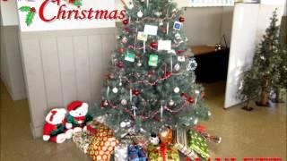 Haylett RV Christmas Message & The Reason for the Season