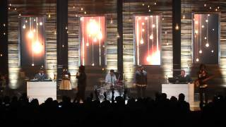 TobyMac Lose My Soul Youngstown, oh 3-28-15