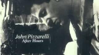 Pizzarelli - Lullaby